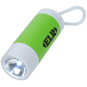 Light Up Pet Bag Dispenser Main Image