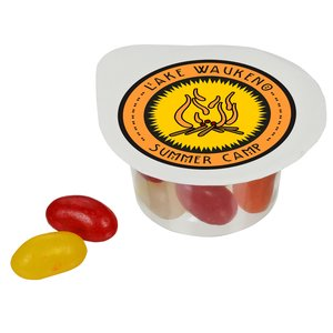 Treat Cups - Jelly Beans Main Image
