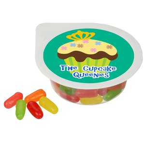 Snack Cups - Mike and Ike Main Image