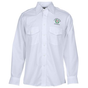 Navigator Shirt - Men's Main Image