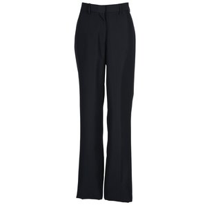 Casino Pants - Ladies' Main Image