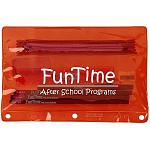Academic School Kit Main Image
