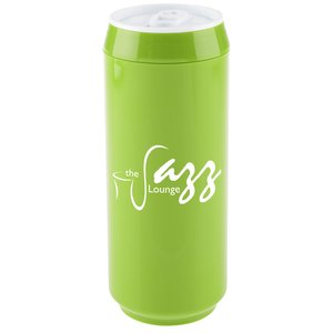 Soda Pop Tumbler - 14 oz.