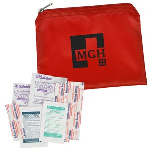 Fashion First Aid Kit - Solid - 24 hr Main Image