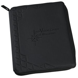 Case Logic Hive Tech Padfolio Main Image