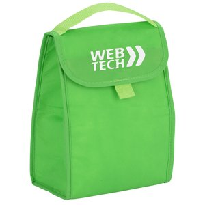 Take And Go Non-Woven Lunch Bag Main Image