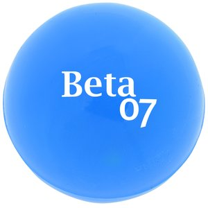 Glow Bouncy Ball Main Image