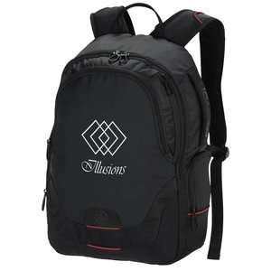 elleven Motion Laptop Daypack Main Image