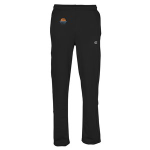 Champion Performance Pants Main Image