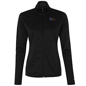 Champion Performance Colorblock Jacket - Ladies' Main Image