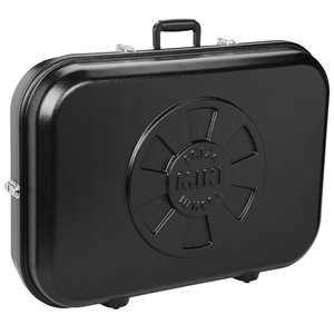 Mini Tabletop Prize Wheel Hard Carry Case Main Image