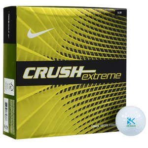 Nike Crush Extreme - 16 Pack - Standard Ship Main Image