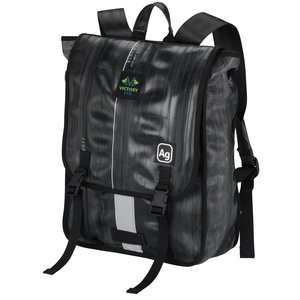 Alchemy Goods Madison Backpack Main Image