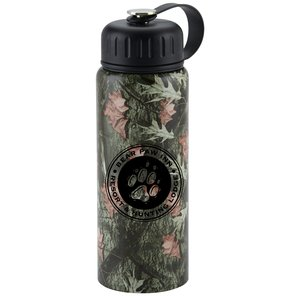 Hunt Valley Stainless Bottle - 24 oz. Main Image