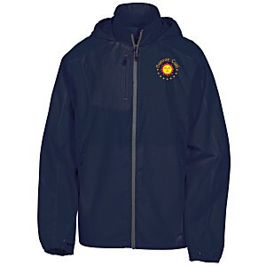 Flint Lightweight Jacket - Men's - TE Transfer Main Image