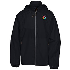 Flint Lightweight Jacket - Men's - 24 hr Main Image