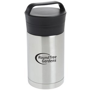 Vega Food Container - 17 oz. Main Image