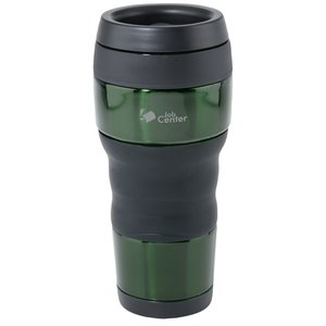 Thermos Comfort Grip Tumbler - 16 oz. Main Image