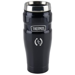 Thermos Travel Tumbler - 16 oz. Main Image