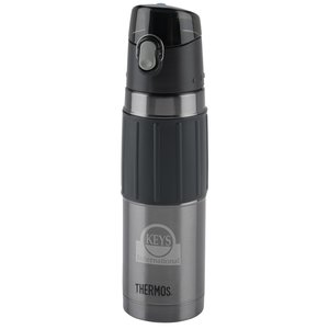 Thermos Hydration Sport Bottle - 18 oz. Main Image