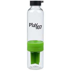 Neon Infuser Bottle - 24 oz. Main Image