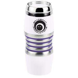 Virone Travel Tumbler - 16 oz. - 24 hr Main Image