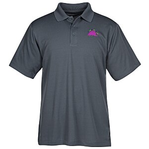 Vital Performance Polo - Men's Main Image