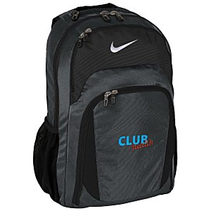 Nike Tech Laptop Backpack Main Image