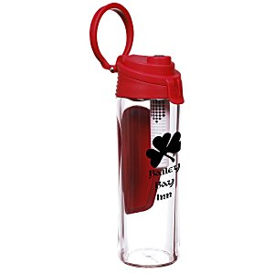 Brittax Filter Sport Bottle - 16 oz. Main Image