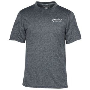 Champion Vapor T-Shirt - Men's