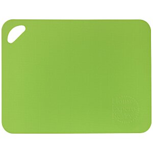 Flexible Cutting Board Main Image