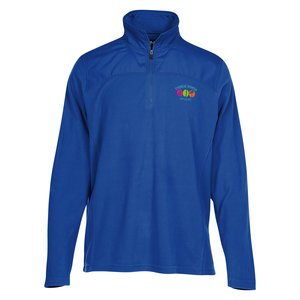 PING Nineteenth 1/4 Zip Pullover - Men's Main Image