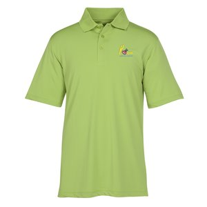 Performance Jersey Polo - Men's Main Image
