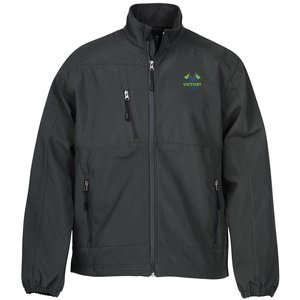 Expedition Bonded Jacket - Men's Main Image