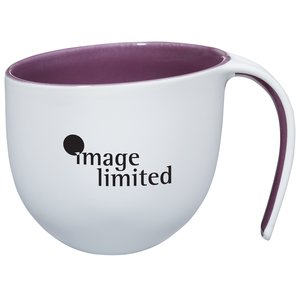 Jewel Mug - 11 oz. Main Image