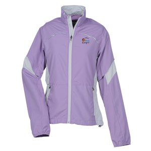 Storm Creek Lightweight Jacket - Ladies' Main Image