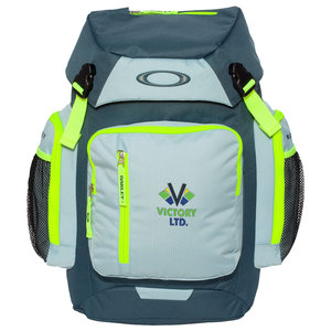 Oakley Works Backpack 30L Main Image