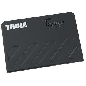Thule Gauntlet Case - iPad Air Main Image
