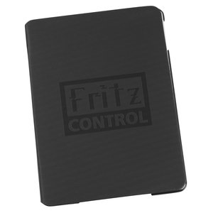 Zoom Folio Case - iPad Air Main Image