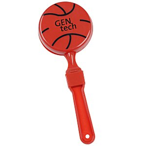 Basketball Clapper Main Image
