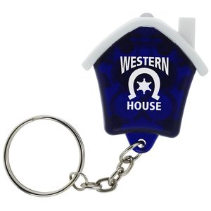 House Key Light Main Image