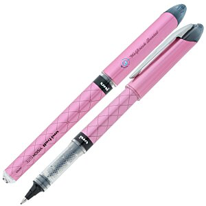 Uni-ball Vision Elite Pen - Designer Series Main Image