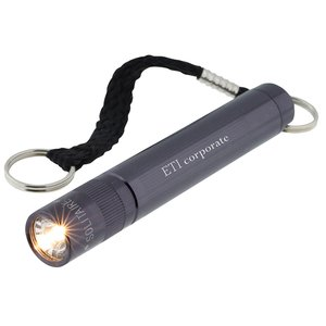 MagLite Solitaire Flashlight - Overstock Main Image