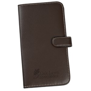 Lamis Business Card Holder - Overstock Main Image
