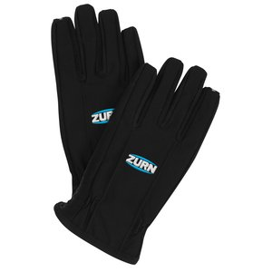 Isotoner smarTouch 2.0 Gloves Main Image