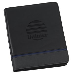 Cross Prime Tech Padfolio Set