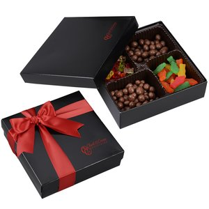 4-Way Gift Box - Gourmet Confections Main Image