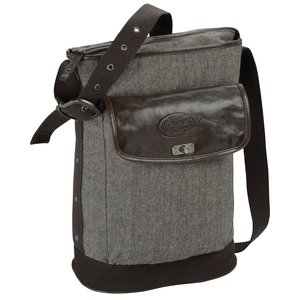 Cutter & Buck Pacific Fremont Bucket Tote Main Image