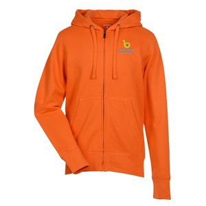 Antigua Signature Full Zip Hoodie - Men's Main Image