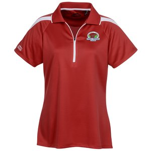 Slazenger Sphere Polo - Ladies' Main Image